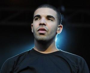 Drake_Bluesfest