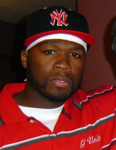 50_Cent_(Cropped)