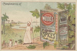 Thomas_Wood_and_Co._(Spice_Importers_and_Grinders)_(3092721137)