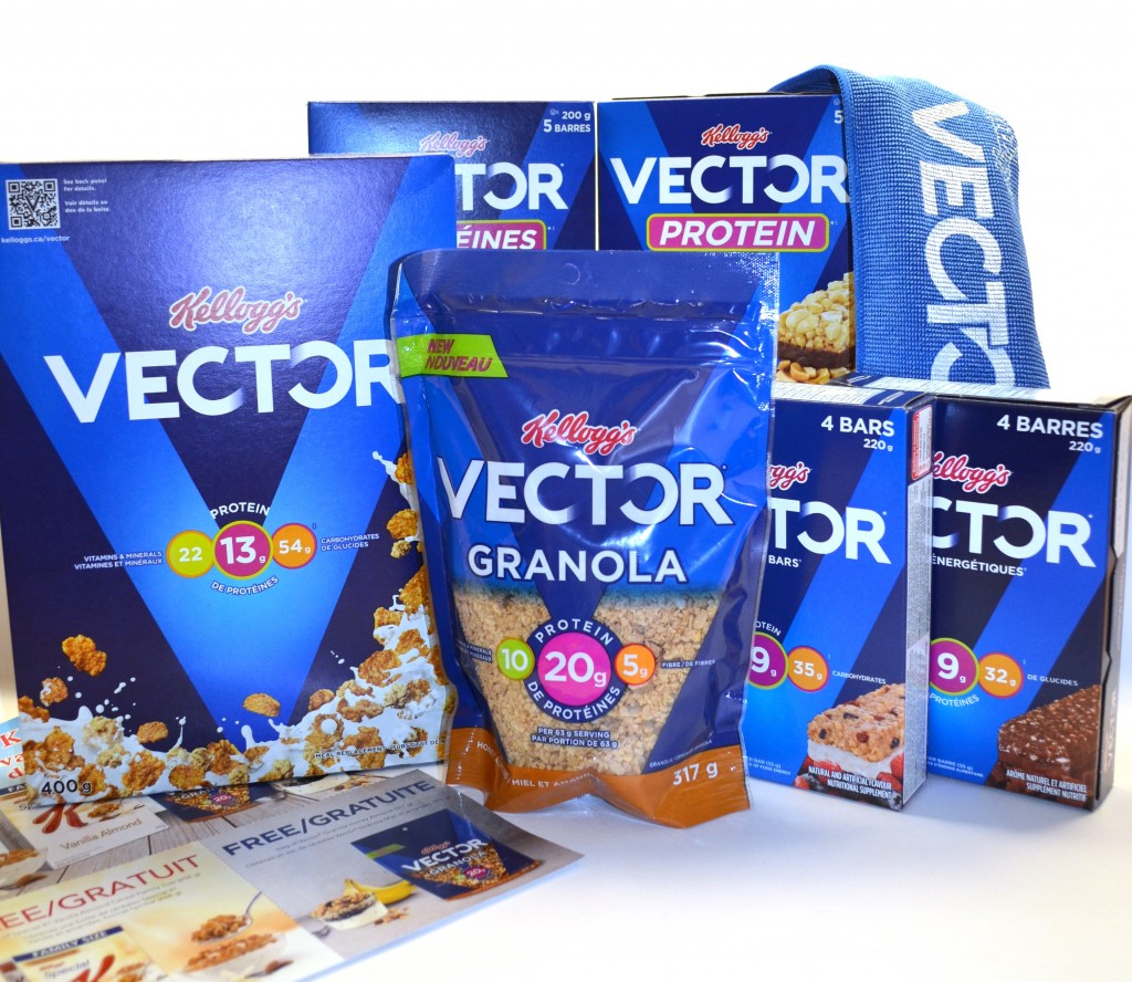 Vector Prize Pack (1)