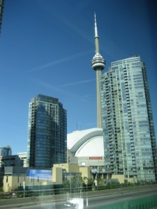 CN_Tower_Rogers_Centre_B