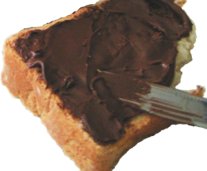 https://upload.wikimedia.org/wikipedia/commons/3/30/Chocolate_spread.png