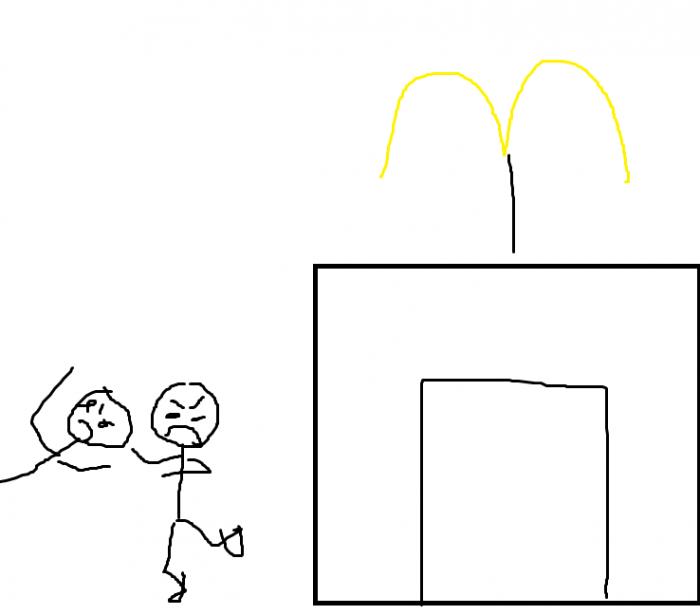 mcdonalds stories