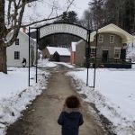 Things To Do in Cooperstown in the Winter