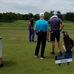 Attending the RBC Canadian Open PGA Event With Kids